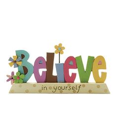 Believe clipart free clip stock Clip Art Believe in Yourself   Clipart Free Download - Clip Art Library clip stock