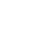 Believe in jesus christ clipart jpg freeuse stock Believe on the lord jesus christ and thou shalt be saved clipart ... jpg freeuse stock