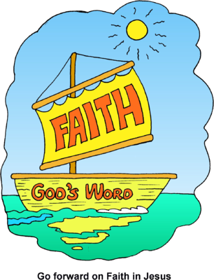 Faith clipart image free library Free Faith Cliparts, Download Free Clip Art, Free Clip Art on ... image free library