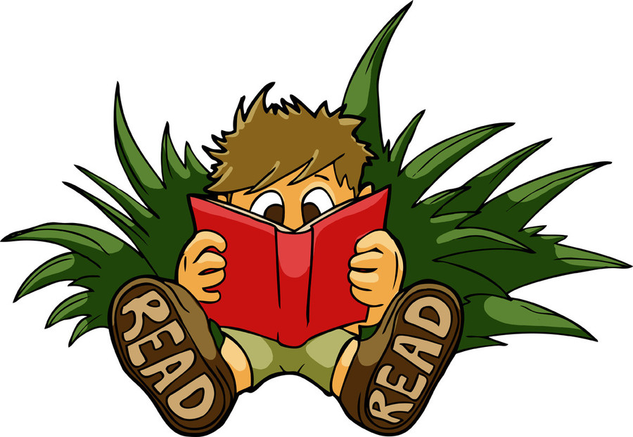 Believe reading for life clipart png free stock Highfield Primary School - Helping Your Child Read png free stock