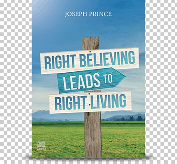Believing in god clipart picture stock The Power Of Right Believing God Bible Sermon Television Show PNG ... picture stock