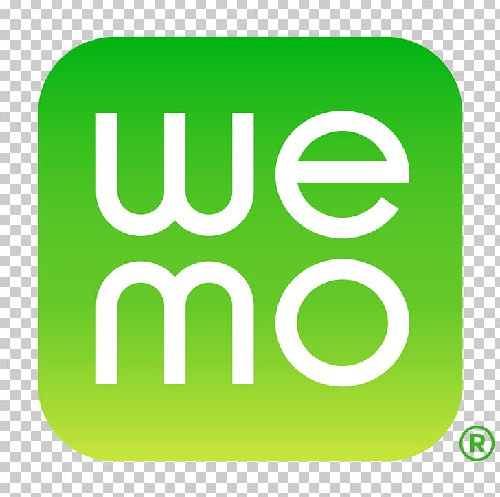 Belkin logo clipart stock Logo Brand Belkin Wemo Font PNG, Clipart, Ae Network, Area, Art ... stock