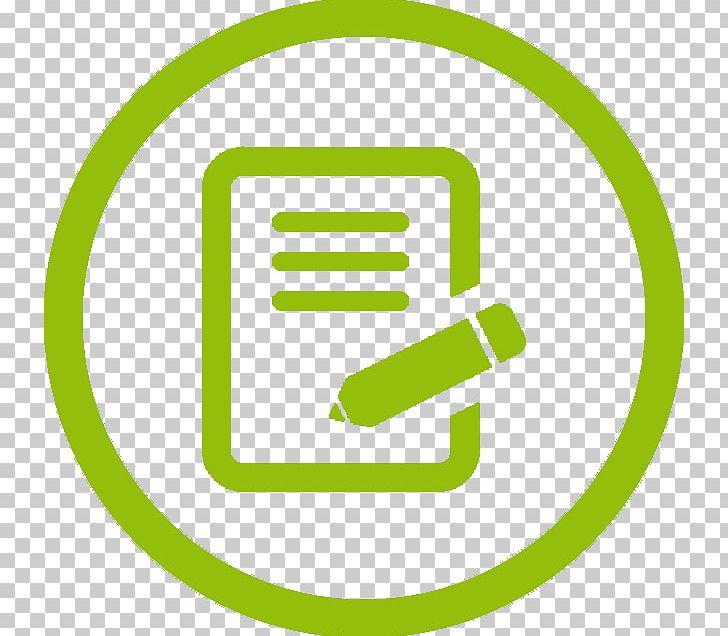 Belkin logo clipart image transparent Belkin 8-Outlet Home/Office Surge Protector Battery Charger USB-C ... image transparent