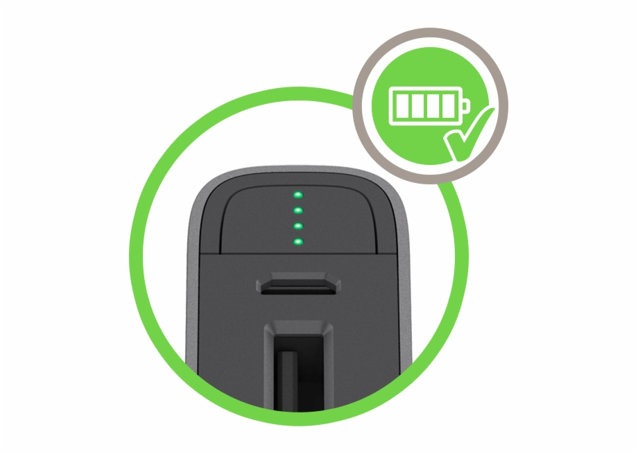 Belkin logo clipart image free library Charging The Battery Pack - 1016do Belkin Free PNG Images & Clipart ... image free library