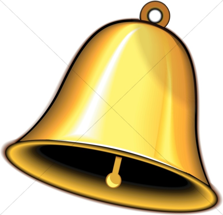 Bell clipart png black and white download Church Bell Swinging | Church Bell Clipart png black and white download