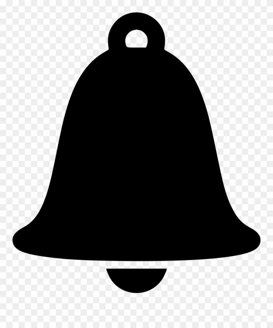 Bell clipart banner freeuse stock Bell Comments - Church Bell Clipart (#3308503) - PinClipart banner freeuse stock