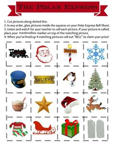 Bell from movie polar clipart image free stock 259 Best Polar Express Printables images in 2018   Polar express ... image free stock