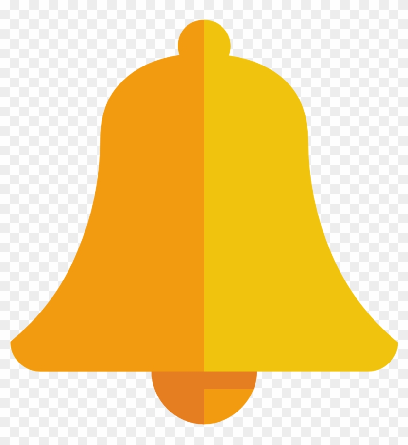 Bell icon clipart free download png freeuse Youtube Subscribe Bell Icon - Free Transparent PNG Clipart Images ... png freeuse