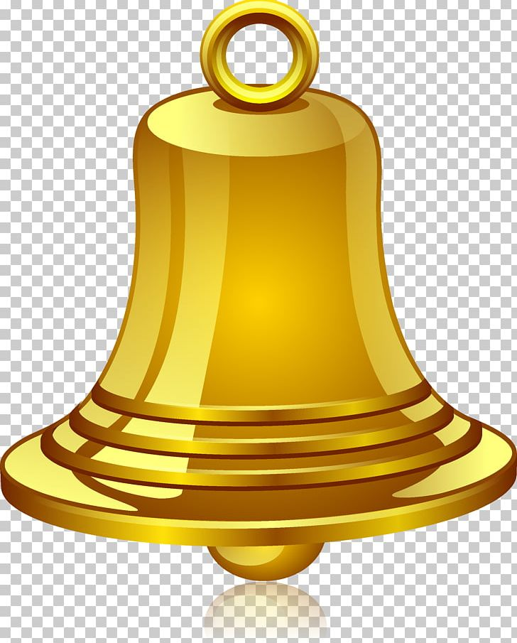 Bell icon clipart free download picture transparent library Bell Icon PNG, Clipart, Adobe Illustrator, Alarm Bell, Animation ... picture transparent library