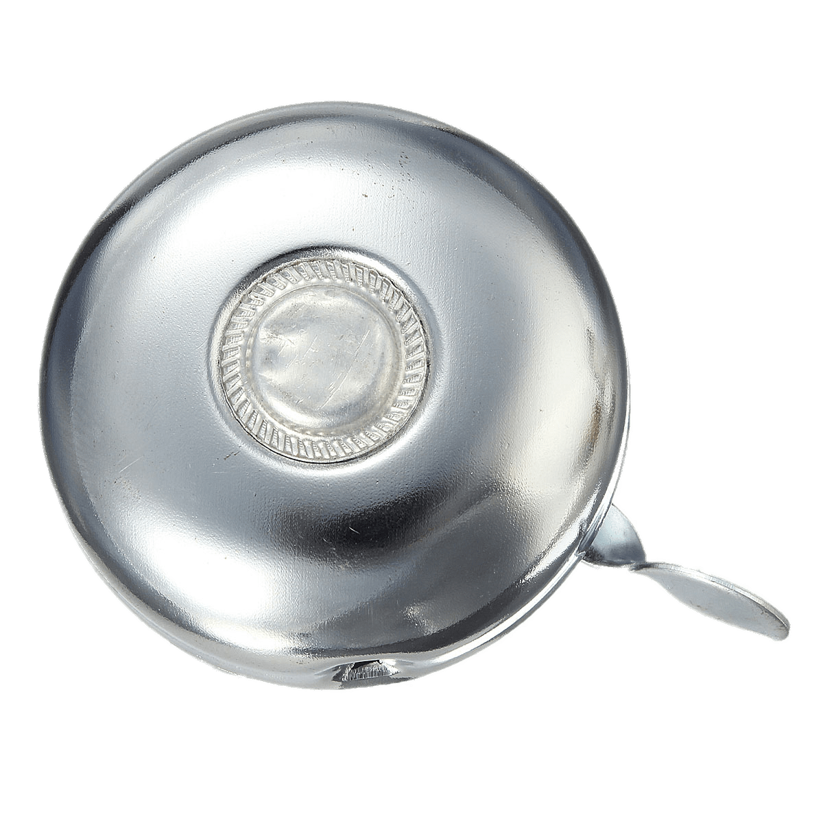 Bell on a bike clipart royalty free download Traditional Bike Bell transparent PNG - StickPNG royalty free download
