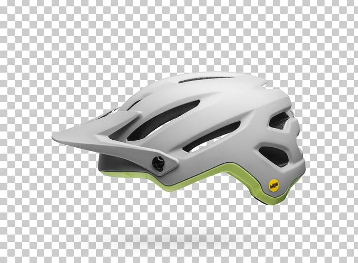 Bell on a bike clipart image black and white stock Helmet Bell Sports Bicycle Cycling Mountain Bike PNG, Clipart, Bell ... image black and white stock