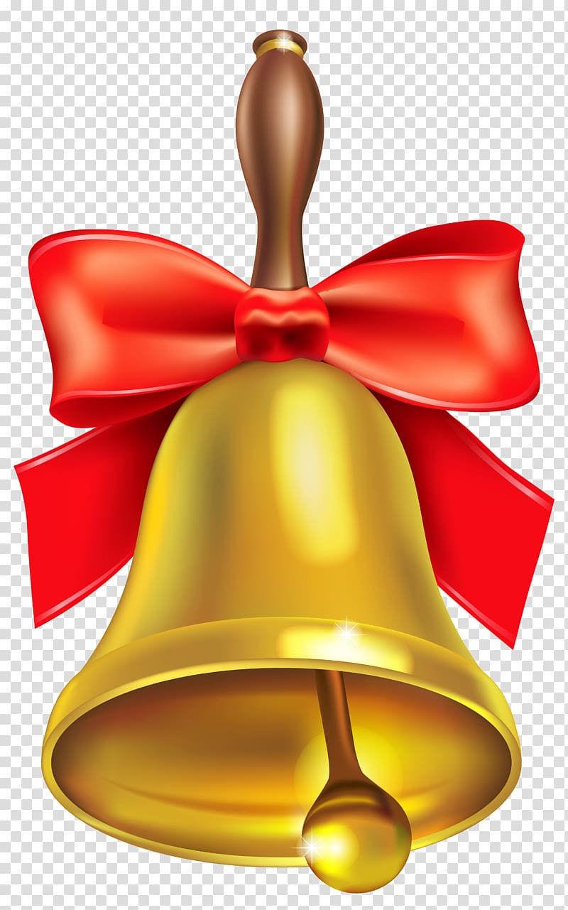 Bell tower clipart red png transparent library Bell , Church bell Bell tower , Cartoon Bell transparent background ... png transparent library