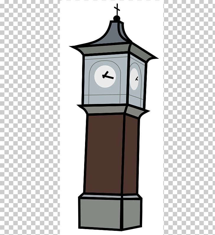 Bell tower clipart red banner freeuse Big Ben Clock Tower PNG, Clipart, Bell, Bell Tower, Big Ben, Clock ... banner freeuse