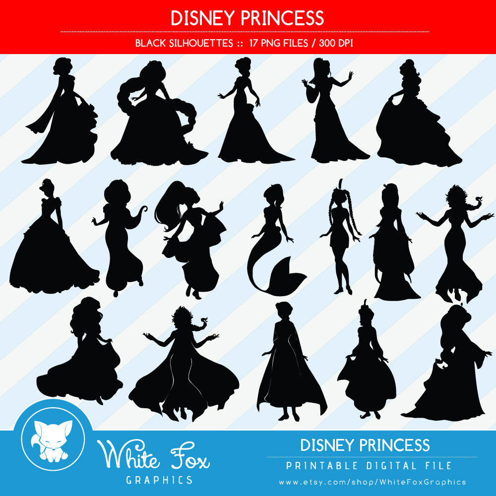 Belle clipart silhouette clipart free library Princess belle silhouette clipart - ClipartFest clipart free library