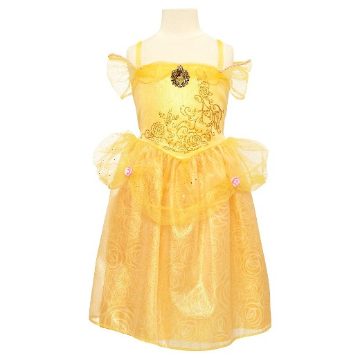 Belle dress clipart free download Disney Princess Belle Dress : Target free download