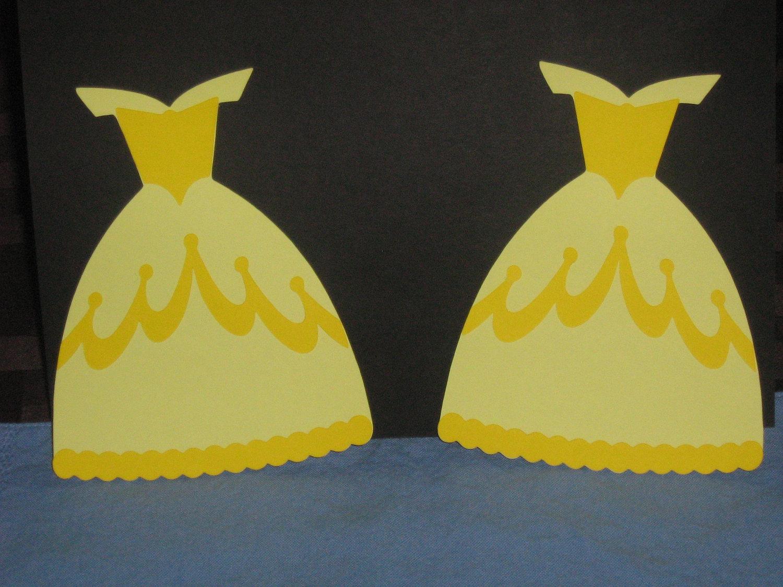 Belle dress clipart vector stock Belle putting on dress clipart - ClipartFest vector stock