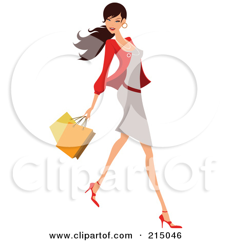Belle full body clipart graphic free library Belle full body clipart - ClipartFest graphic free library