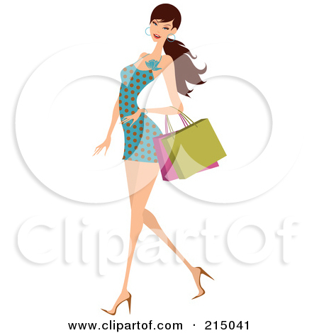 Belle full body clipart picture freeuse download Belle full body clipart - ClipartFest picture freeuse download
