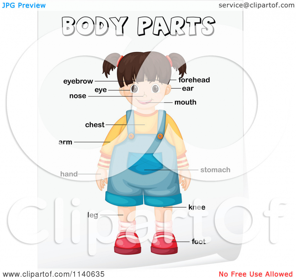 Belle full body clipart clipart freeuse download Belle full body clipart - ClipartFest clipart freeuse download