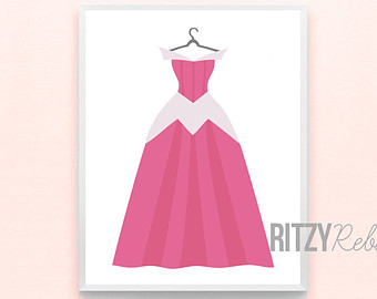 Belle putting on dress clipart svg royalty free Princess putting on dress clipart - ClipartFest svg royalty free