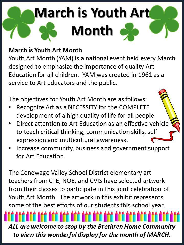 Belle valley school district clipart vector black and white download Conewago Valley School District | New Oxford Elementary | Conewago ... vector black and white download