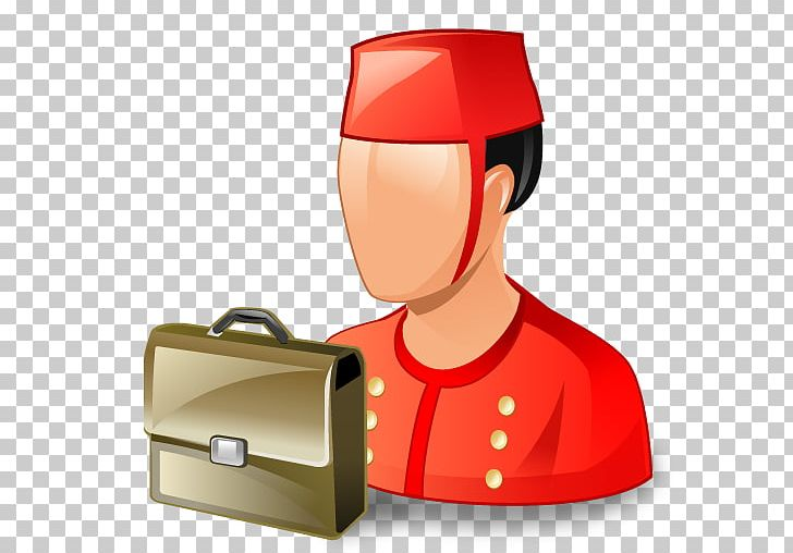 Bellhop clipart clipart black and white stock Computer Icons Bellhop Directory PNG, Clipart, Bell, Bellboy ... clipart black and white stock