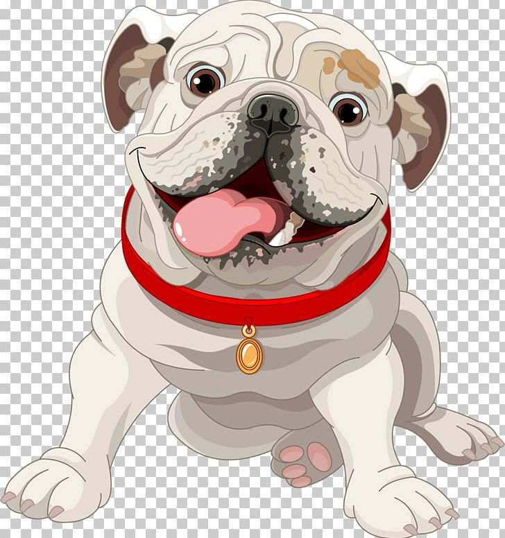 Bells on dogs tail clipart picture transparent stock French Bulldog Puppy Illustration PNG, Clipart, Animals, Bell ... picture transparent stock