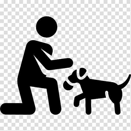 Bells on dogs tail clipart svg royalty free library Dog training Pet sitting Puppy, Dog transparent background PNG ... svg royalty free library