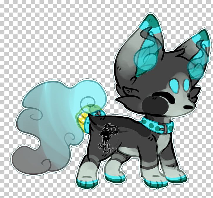 Bells on dogs tail clipart vector library Cat Puppy Dog Horse PNG, Clipart, Animals, Bells Kia, Carnivoran ... vector library