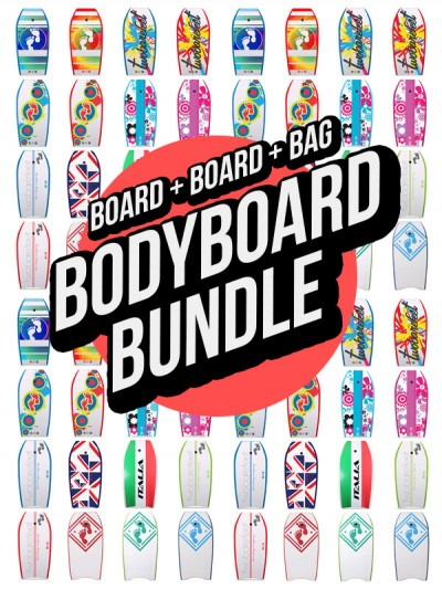 Belly board scooter clipart clip art royalty free stock Buy Bodyboards, Boogie boards at Two Bare Feet | twobarefeet.co.uk clip art royalty free stock