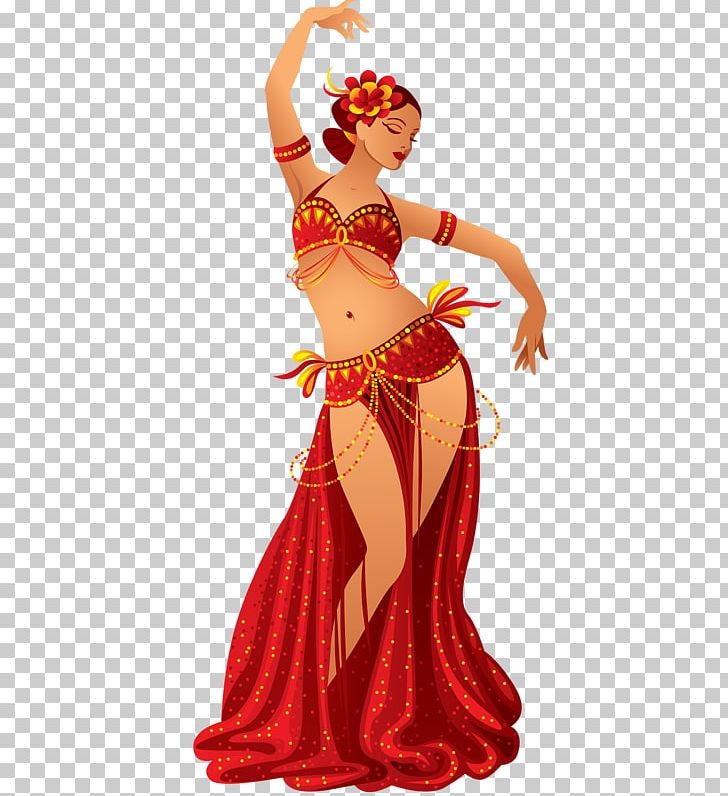 Belly dancing pictures clipart clip art royalty free stock Belly Dance PNG, Clipart, Art, Belly Dance, Costume, Costume Design ... clip art royalty free stock