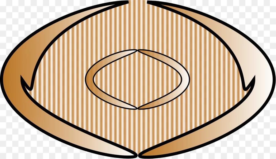 Belt buckle clipart jpg free download Belt Buckles Angle png download - 2400*1385 - Free Transparent Belt ... jpg free download
