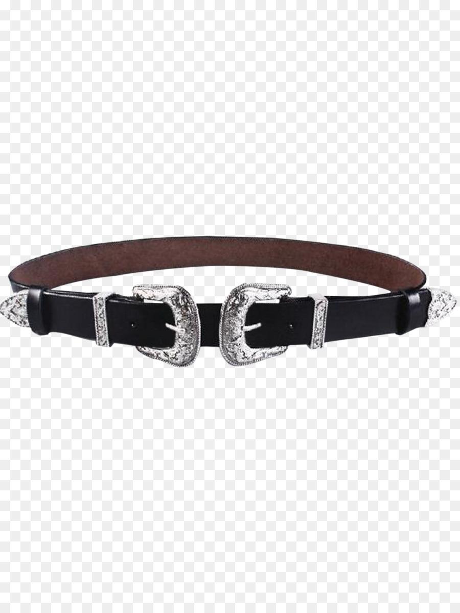 Belt buckle clipart svg black and white download rosewholesale women belts faux leather belt with cameo double buckle ... svg black and white download