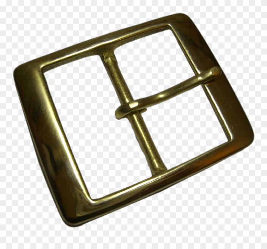 Belt buckle clipart graphic transparent library Png Stock Belt Transparent Png Stickpng - Belt Buckles Clipart ... graphic transparent library