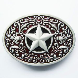 Belt buckle clipart graphic library Cowboy belt buckle clipart 5 » Clipart Portal graphic library