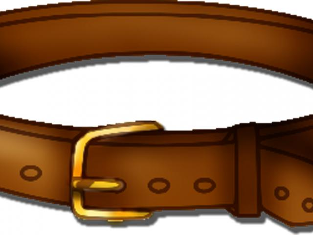 Belt buckle clipart graphic royalty free Rope Clipart western belt buckle 11 - 500 X 500 Free Clip Art stock ... graphic royalty free