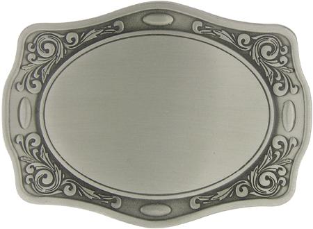 Belt buckle clipart picture transparent library belt buckle clipart Belt Buckles Clip art clipart - Product ... picture transparent library