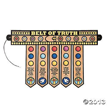 Belt of truth clipart clip art stock Belt of truth clipart 4 » Clipart Portal clip art stock