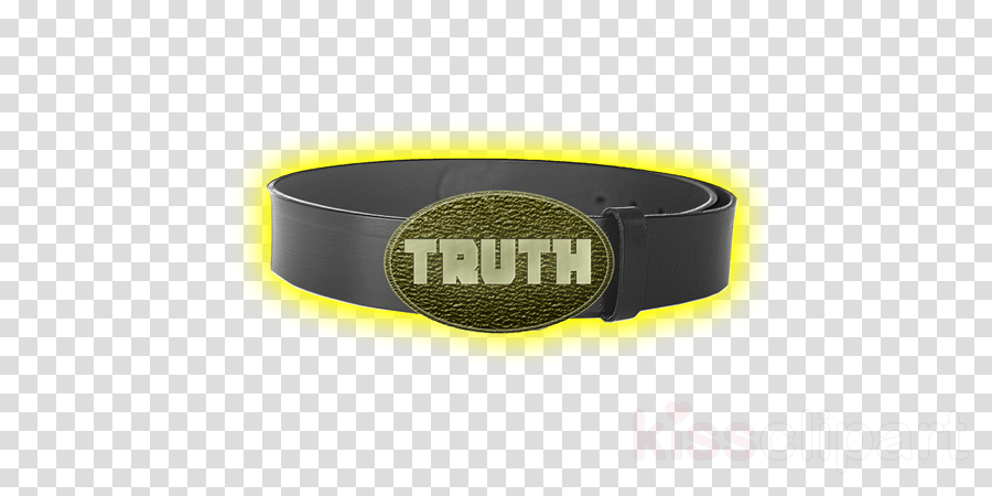 Belt of truth clipart clip black and white Download belt of truth clipart Brand clip black and white
