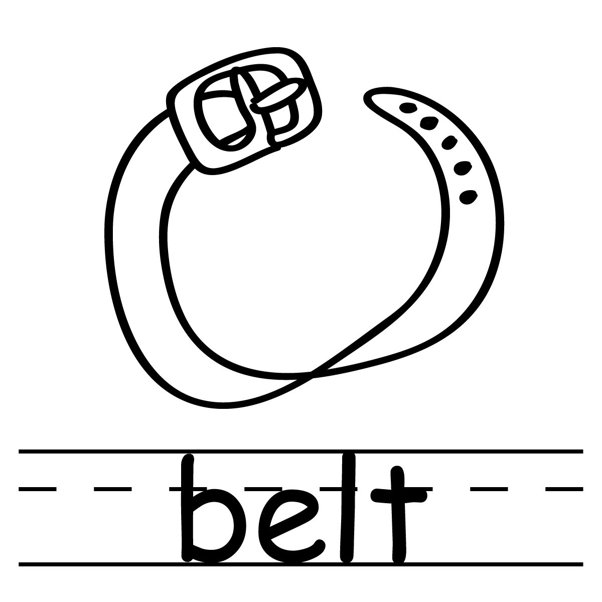Belt of truth clipart graphic freeuse library Belt of truth clipart 5 » Clipart Portal graphic freeuse library