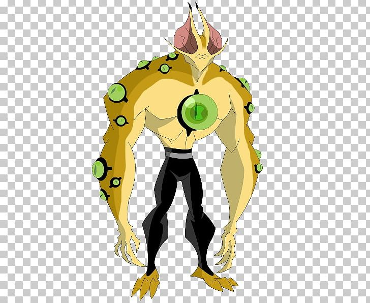 Ben 10 aliens clipart jpg freeuse stock Ben 10: Alien Force Ben 10: Omniverse PNG, Clipart, Aliens, Art, Ben ... jpg freeuse stock