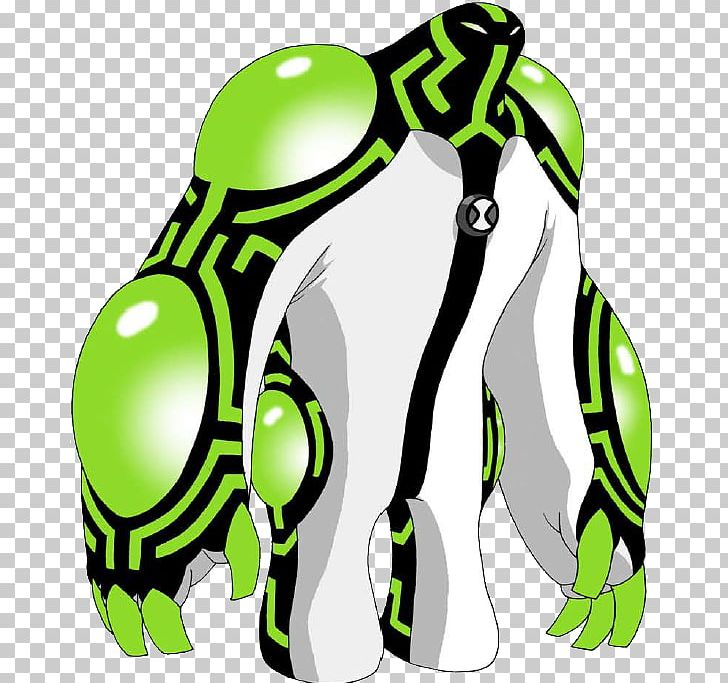Ben 10 aliens clipart clip royalty free library Ben 10 Alien Force: Vilgax Attacks Drawing Cannonbolt PNG, Clipart ... clip royalty free library