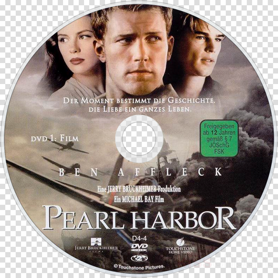 Ben and kate clipart clipart free library Download pearl harbor dvd disc clipart Ben Affleck Kate Beckinsale ... clipart free library