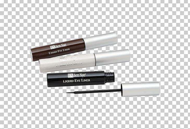 Ben nye clipart image free Mascara Eye Liner Eye Shadow Cosmetics PNG, Clipart, Ben Nye, Ben ... image free