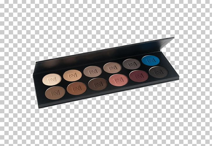 Ben nye clipart picture library library Palette Eye Shadow Color Cosmetics Theatrical Makeup PNG, Clipart ... picture library library