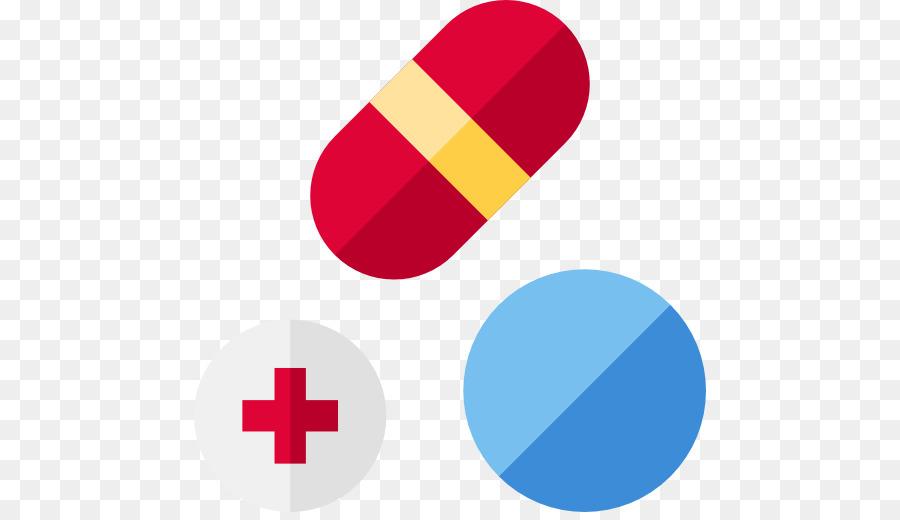 Benadryl clipart jpg transparent stock Medicine Line png download - 512*512 - Free Transparent Medicine png ... jpg transparent stock