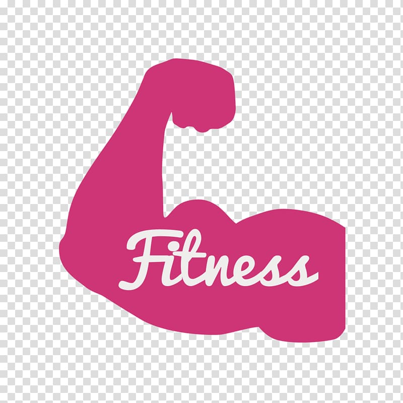 Bench logo clipart clip art royalty free stock Physical fitness Fitness Centre Personal trainer Bench Physical ... clip art royalty free stock