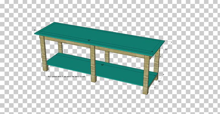 Bench plan clipart svg transparent stock Table Workbench Woodworking Furniture PNG, Clipart, Angle, Bench ... svg transparent stock