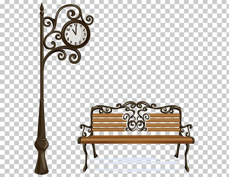 Bench plan clipart banner black and white download Paris Line Art Drawing Illustration PNG, Clipart, Art, Benches ... banner black and white download