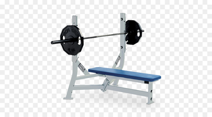 Bench press exercise clipart svg royalty free download 25+ Exercise Bench Clipart | ClipartLook svg royalty free download